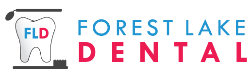 Forest Lake Dental Surgery